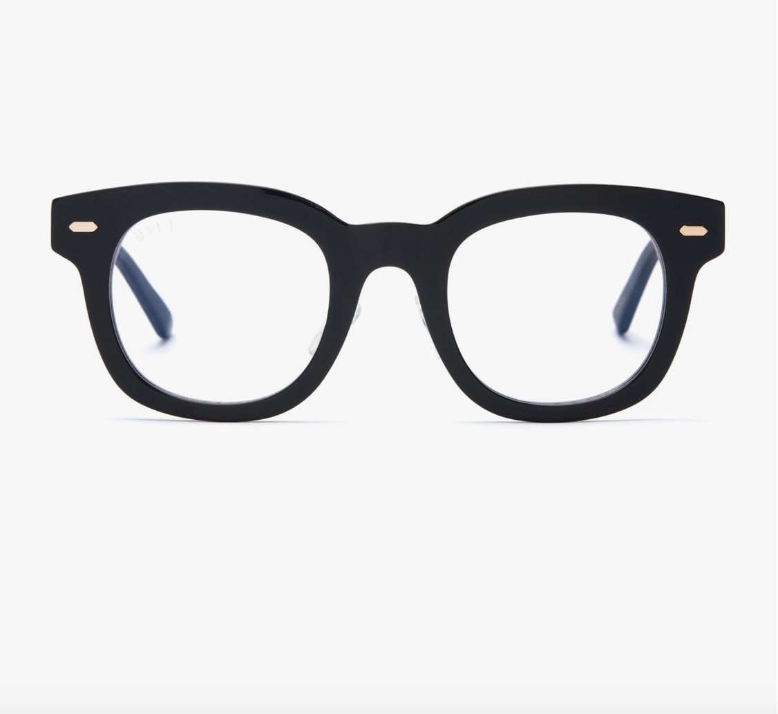 DIFF Eyewear Summer Eyeglasses
