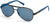 Timberland TB9214 Pilot Sunglasses For Men