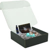 Tiffany and Tom Ford Bundle Box