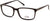 Viva VV4044 Rectangular Eyeglasses For Men