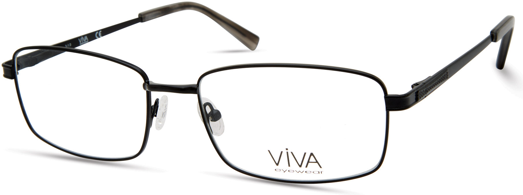 Viva VV4045 Rectangular Eyeglasses For Men