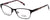 Viva VV4518 Geometric Eyeglasses For Women