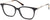 Viva VV4522 Square Eyeglasses For Women