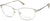 Viva VV8011 Geometric Eyeglasses For Women