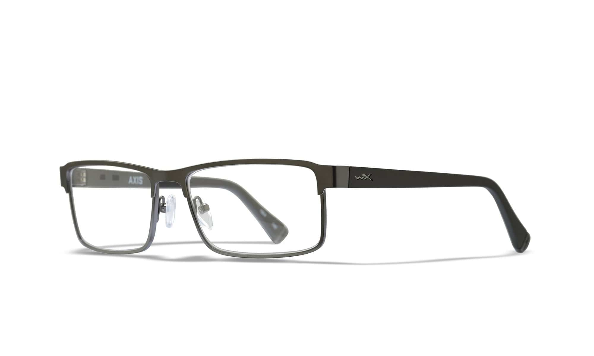 WILEY X WX Axis Eyeglasses