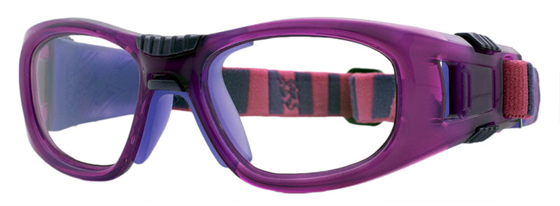 Betty Eyeglasses