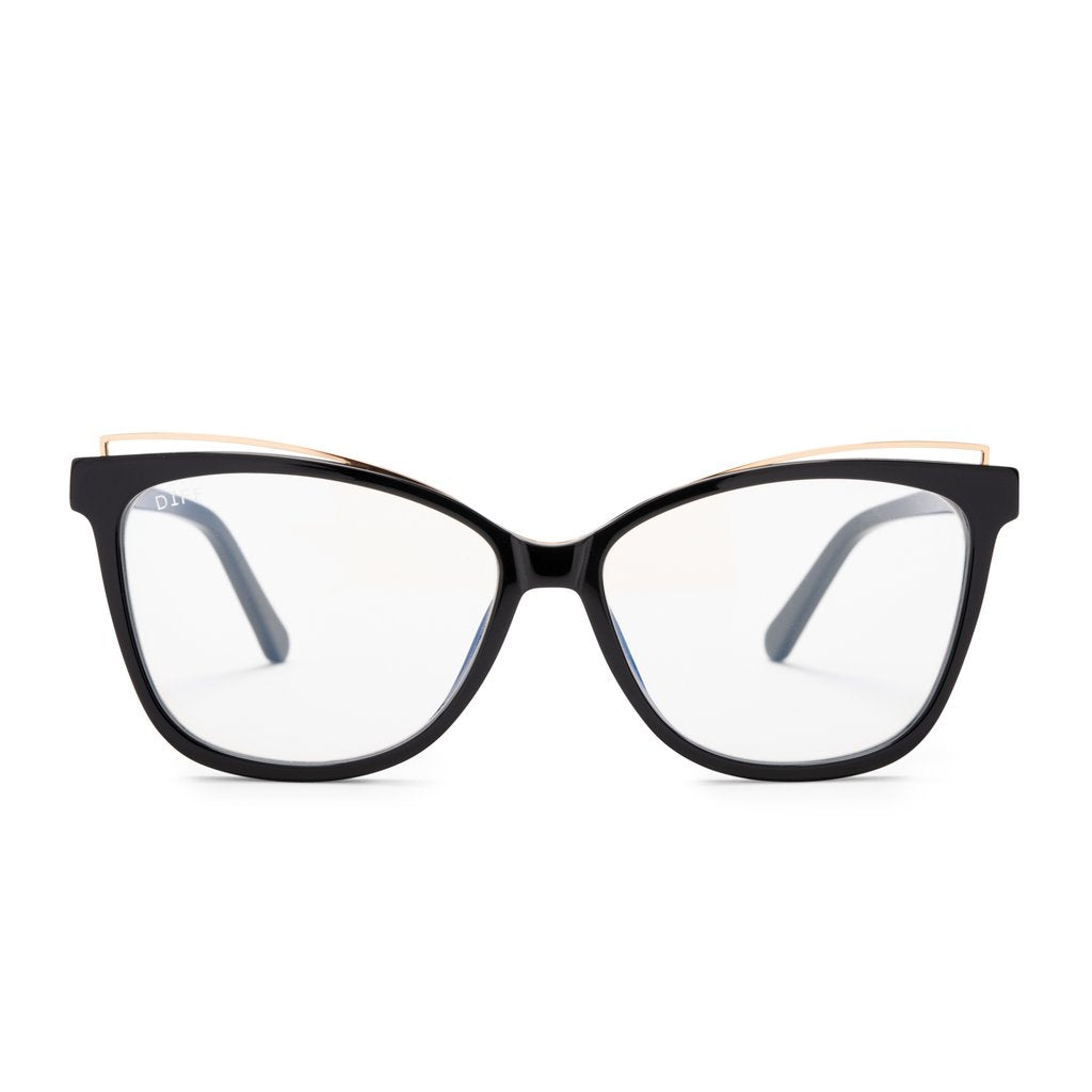 Diff Eyewear Molly Eyeglasses