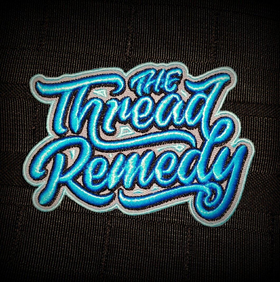 THE THREAD REMEDY