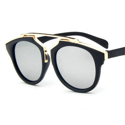 VESTEY Fashion Sunglasses