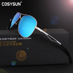 COYSUN Men's Sunglasses
