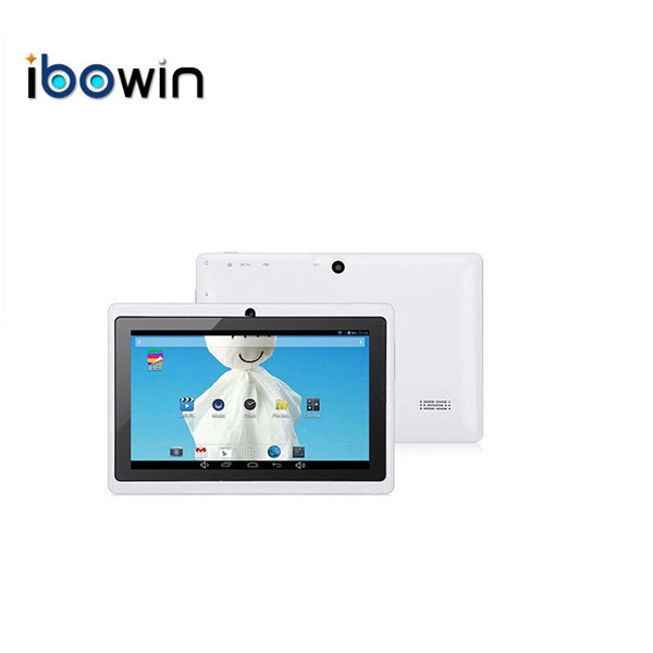 IBOWIN 7inch Tablet PC