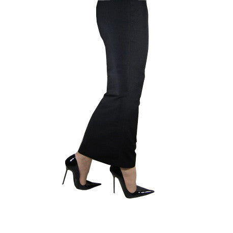 Hobble Skirts - Ankle Length