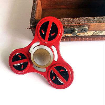 DEADPOOL™ Fidget Spinner