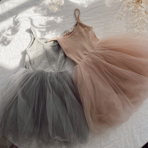 Little Rae Tutu Dress
