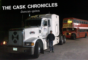 Cask Chronicles II