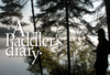 A Paddler's Diary