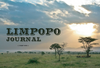Limpopo Journal. PART I
