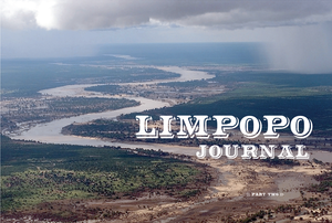 Limpopo Journal. PART II