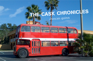 Cask Chronicles I