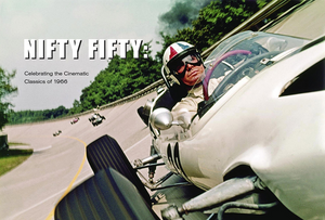 Nifty Fifty: Cinematic Classics of 1966