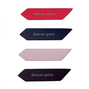 Collar Stays Multicolor - duncanquinn