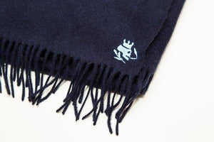 Wool Scarf | Antique Macleod - duncanquinn