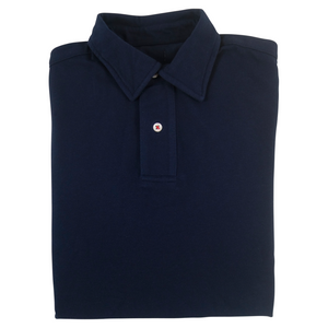 The Plain Polo
