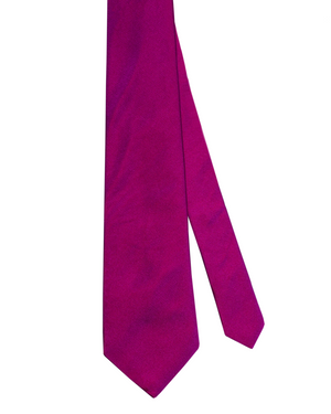 Solid Reppe Ties - duncanquinn
