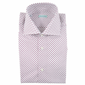 The Rockstars Dress Shirt - duncanquinn