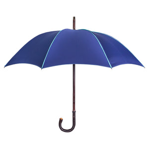 The Finest Umbrella In The World