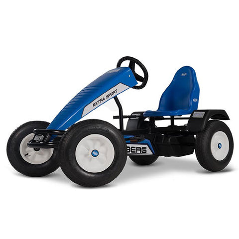 Kart a Pedales Extra Sport BFR