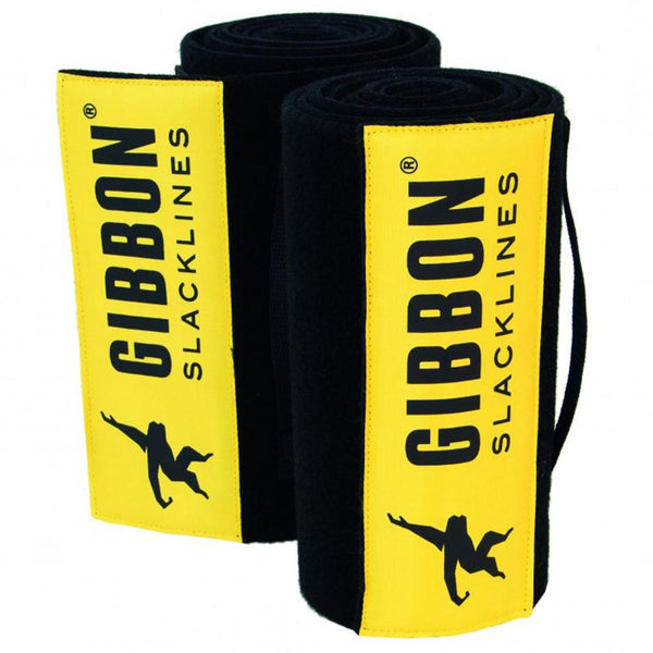 Tree Wear XL para Slacklines de Gibbon