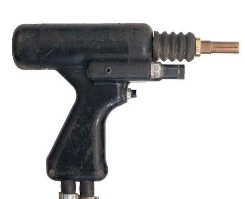Arc Stud Gun with Chuck Adaptor