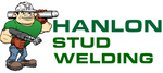 Stud Welder Accessories by Hanlon Stud Welding