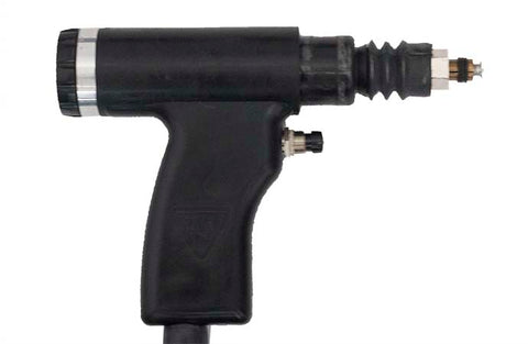 CD Stud Welding Gun with Soyer/Euro Collet
