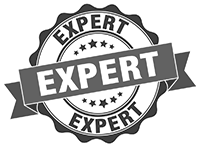 Experts for over 60 Years