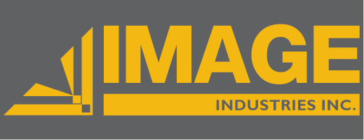 Image Industries Logo