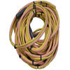 1 O Weld Cable for Stud Welder