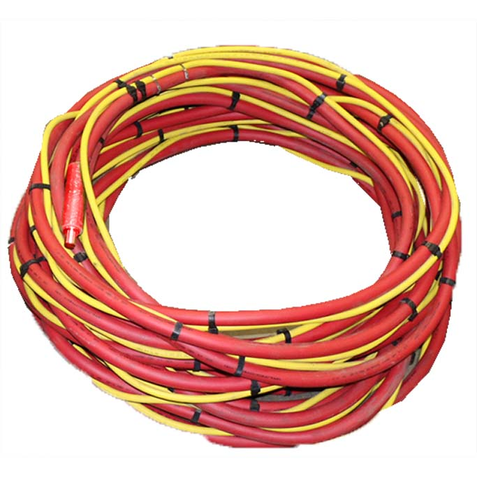 4 O Weld Cable for Stud Welders