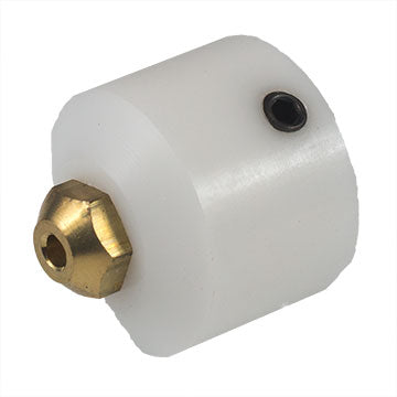 AGM Style Collet Protector Nylon
