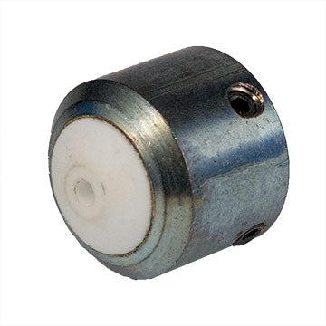 AGM Style Collet Protector