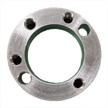 AGM CD Gun Adaptor Ring 1358-M-XL