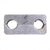 AGM CD Gun Clamp Assembly 2165-M