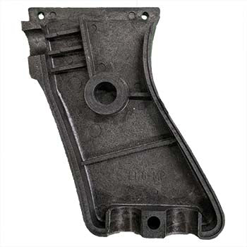 AGM CD Gun Handle Cover Section 2118-MP