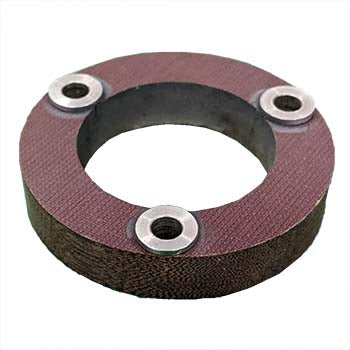 AGM CD Gun Leg Support Ring 1628-M