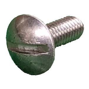 AGM CD Gun Truss Head Screw 2024-M-500