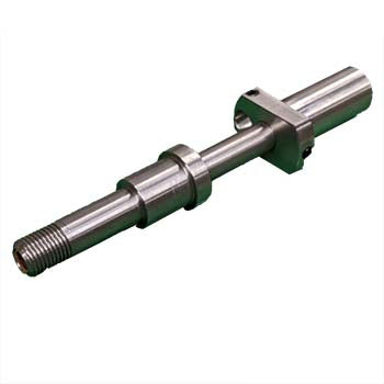 AGM CD Gun Shaft Assembly 2507-M