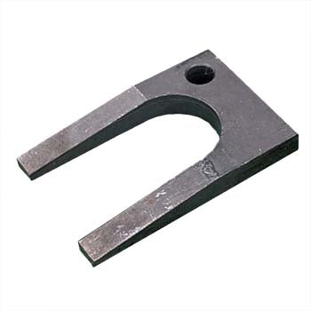 AGM CD Gun Tapered Wedge 2521-M