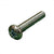 AGM Truss Head Screw 2024-M-750