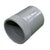 AGM CD Gun Rear Cap 2501-M